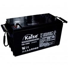 Batería Kaise KBL12650 12V 65Ah