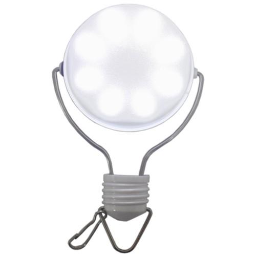 lamparas led para jardin