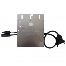 Microinversor Enphase M250