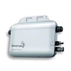 Microinversor I-micro Ienergy 260 watts