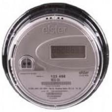 Medidor bifasico bidireccional elster rex-2 Para Sistemas Fotovoltaicos