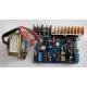 Timer para montable 40 amp 2 botones