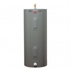 Calentador Electrico RHEEM PERFORMANCE 152L 220V