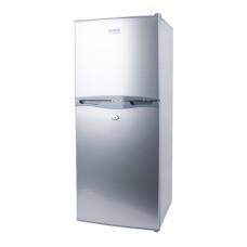 Refrigerador Solar 105 L Para Sistemas Aislados De La Red