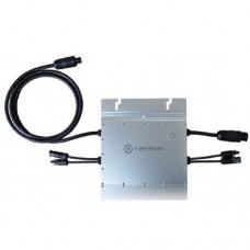 Microinversor Hoymiles MI-600 127v