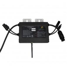 Microinversor Sunnergy 240V 500W