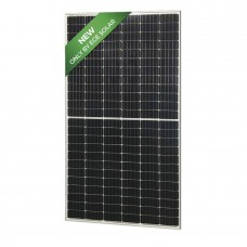 Panel Solar Eco Green Energy Monocristalino de 410 Watts