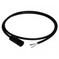 Cable Extensión APS 127 V