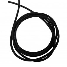 Cable Solar Negro Calibre 12