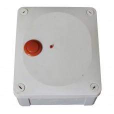 Control de Encendido por Tiempo 30 Amp 110v