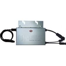 Microinversor Involar mac250 127 volts