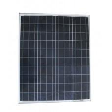 Panel Solar Solartec Policristalino de 80 watts