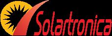 Tecnologia Solar Electronica SA de CV.